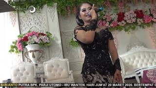 SATU HATI SAMPAI MATI/ Rara & Dimas