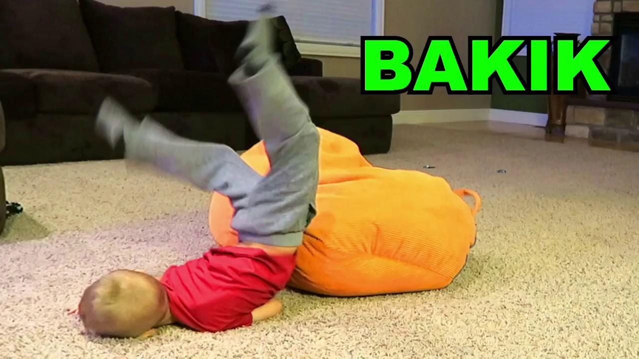 Download Bakik videók #23 | gyerek edition  | TETSZIK 2018
