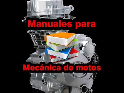 philips bipap auto bi-flex manualidades