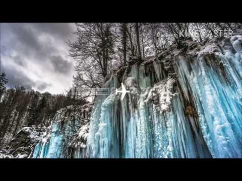 Natural beauty of Croatia.