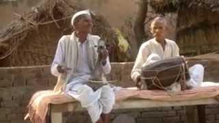Raja nal ka dhola 1 By Bulaki das ji rampur wale with Bhikkan singh ji
