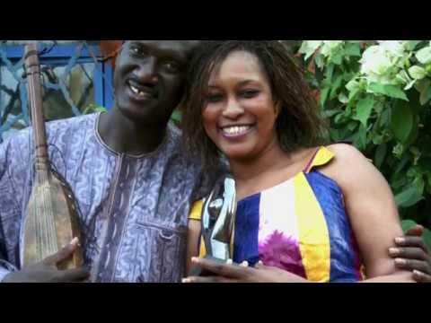 Bassekou Kouyate & Ngoni ba - Deli Mp3