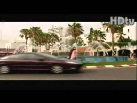 AL makina: Film de Abdellah Ferkous