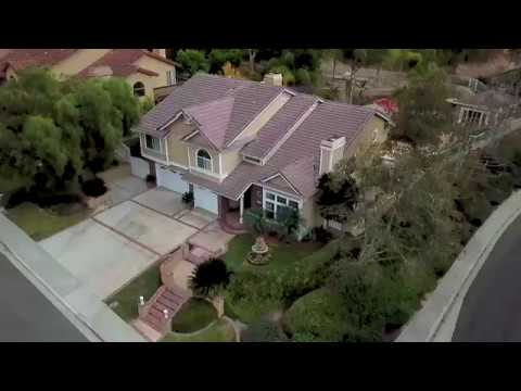 Casita/Pool House on Huge Yard at 25552 Nottingham Ct (Moulton Ranch) Laguna Hills, CA92653