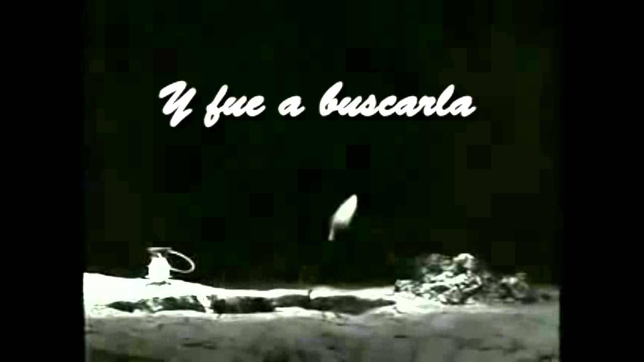 Trailer,Tim Burton   Vincent