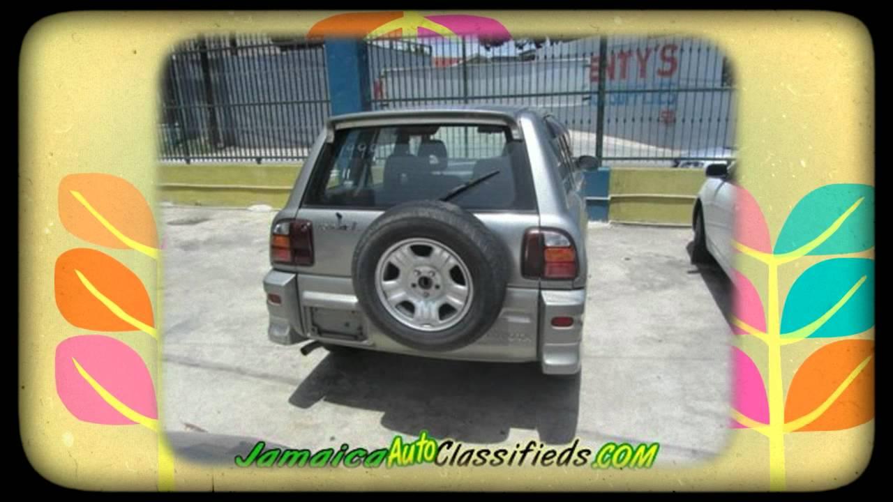 Ja Car Deals Deals Rack