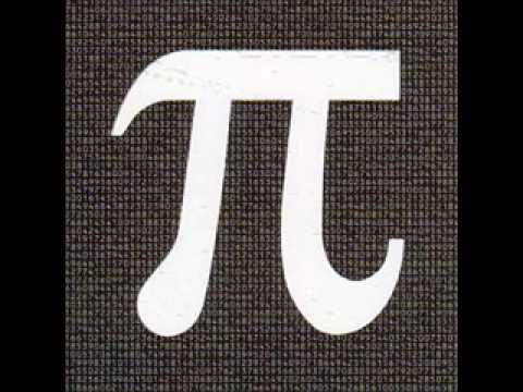 Клип Pi - Kalpol Intro