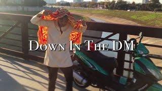 Yo Gotti Down In The DM Remix by Bravo Hancho ft. @RussRein & KraveThaKik Official Video
