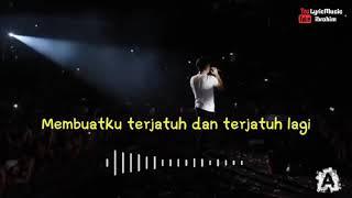 Download video NOAH - Kukatakan dengan indah (audio new)