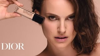 Dior Forever Skin Correct – Th…