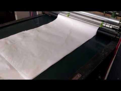 Мешки полипропиленовые зеленые картинки