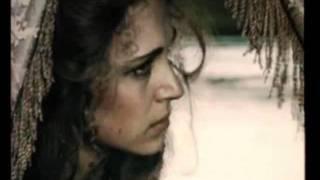 История любви   Александр и Анастасия