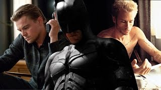 IGN's Top 10 Christopher Nolan Movie Moments