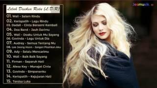 Video Lagu Teramat Menyayat Hati (15 Lagu Sedih L.D.R) download MP3, 3GP, MP4, WEBM, AVI, FLV Maret 2018