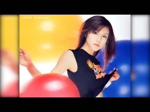 Hayami Kishimoto - Soda Pop