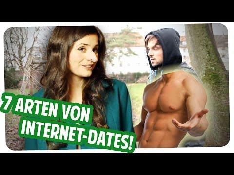 foto für online dating