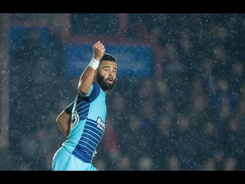 Highlights: Exeter 4-2 Wycombe