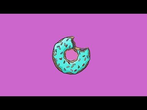 [FREE] Trap Beat   Future Type Beat   Zaytoven Type Beat (2019) Breakfast   Prod by King Wonka
