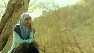 Video Aisyah - Biarkan Kami Bersaudara download MP3, 3GP, MP4, WEBM, AVI, FLV Oktober 2018
