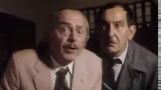 Video Nema Problema Ceo Film -1984- download MP3, 3GP, MP4, WEBM, AVI, FLV Januari 2018