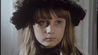 The Secret Garden 1975 (part 1)