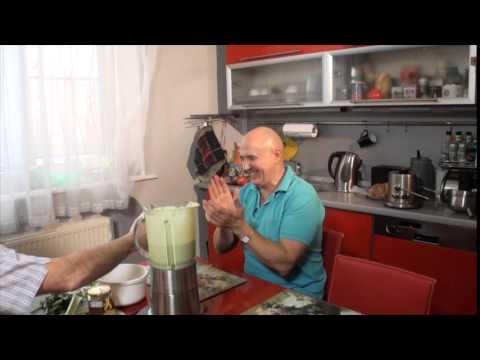 Сырая свекла - польза и вред