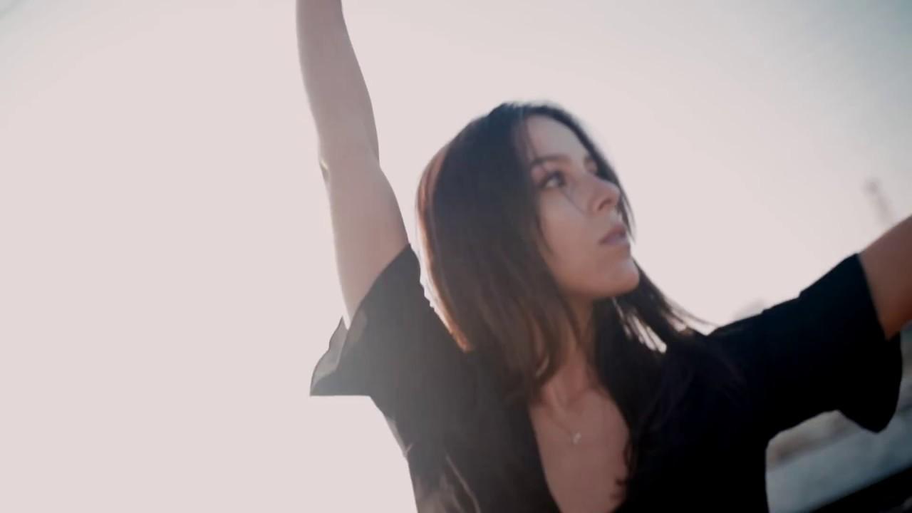 【MV】Mikazuki (Japanese Ver.)
