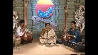 Chellidaru Malligeya(Folk)