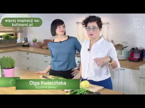Czekolada pomoże ci schudnąć - zapewnia Anna Lewandowska