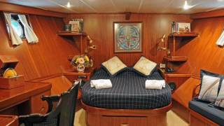 Media Ship Charter Crewed Sailing Yachts