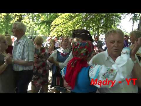Randki - Zwole, wojewodztwo mazowieckie - gfxevolution.com