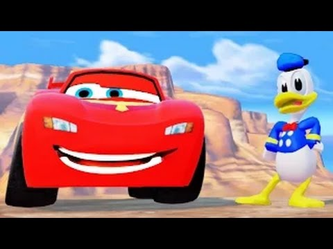 Popular Videos -cartoons for children - free download film kartun mickey mouse