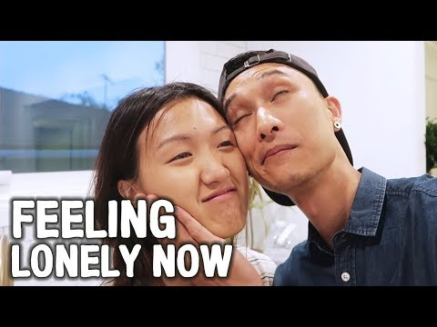 Feeling Lonely Now | WahlieTV EP603