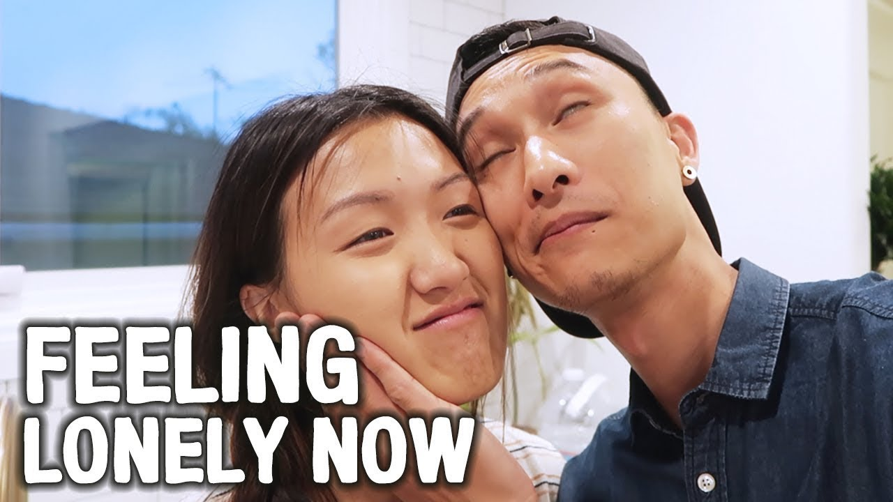 feeling-lonely-now-wahlietv-ep603