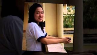 hát với dòng sông Minh Tuyết Hồ Tĩnh Tâm  CDSP VinhLong