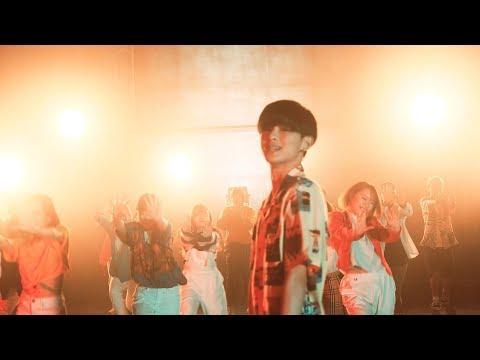 【Music Video】嘘