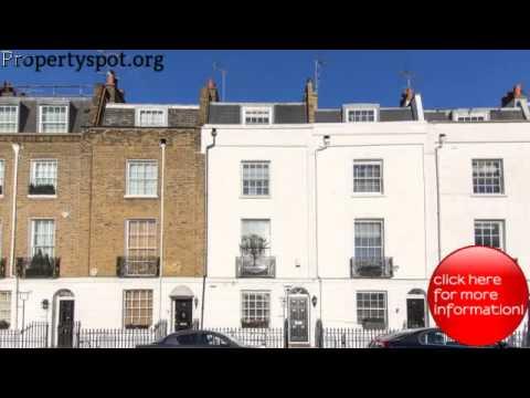 Sydney Street, Chelsea, London, SW3 £5,000,000