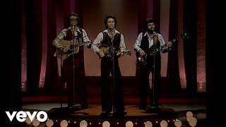 Watch Larry Gatlin  The Gatlin Brothers I Just Wish You Were Someone I Love video