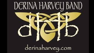 Derina Harvey Band - Islander