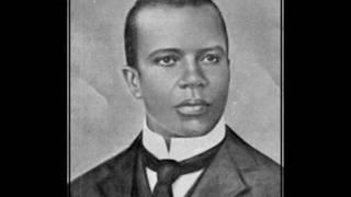 Scott Joplin - Paragon Rag (Orchestral)