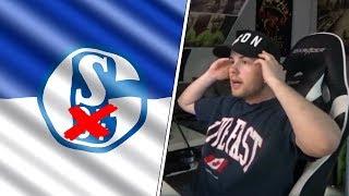Meinung zum Manchester City vs Schalke SPIEL 😡  |  FIFA 19 GamerBrother STREAM HIGHLIGHTS