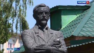 Единственный в стране дом-музей Бунина скоро откроет свои двери для туристов