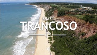Natural Paradise in the Bohemian Atmosphere of Trancoso | Club Med Travel Guide