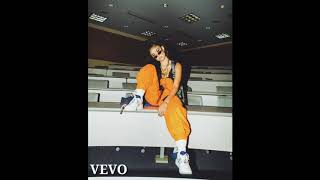 AGNEZ MO  - Diamonds Ft. FRENCH MONTANA