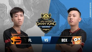 team flash vs flash wolves