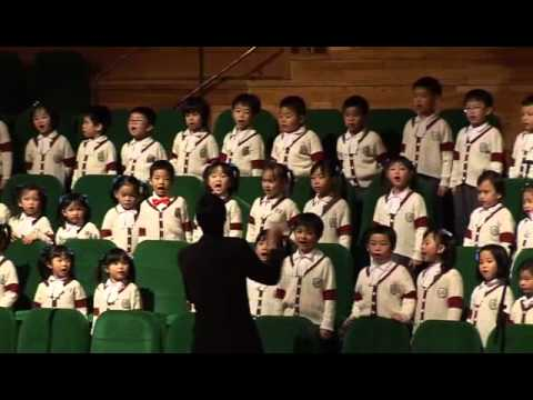 陳俊廷 與 香港管弦樂團