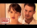Fifty Shades Darker - I'm In Love With Your Body ▶