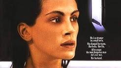 DER FEIND IN MEINEM BETT - Trailer (1991, Deutsch/German)