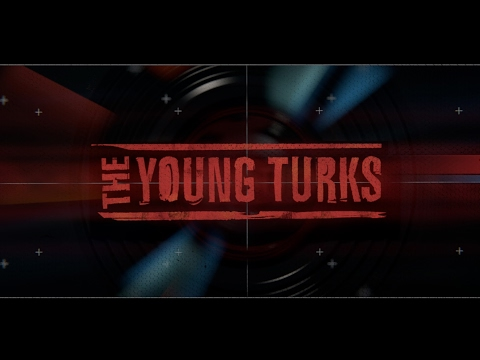 The Young Turks LIVE 03.14.2017 - The Young Turks LIVE 03.14.2017