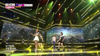 (episode-157) Kim hyungjun(feat. Hayoung of playback) (김형준(Feat. 하영 of 플래이백)) - Cross The Line